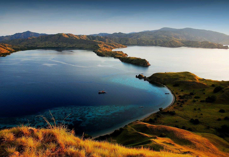 Eindeloos varen langs verlaten eilanden Stijlvol avontuur met je privé zeilschip Kriski Plus