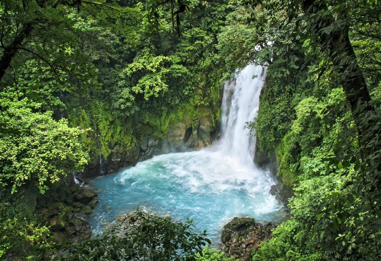 Zwem in magisch melkblauw water  Kriski Plus