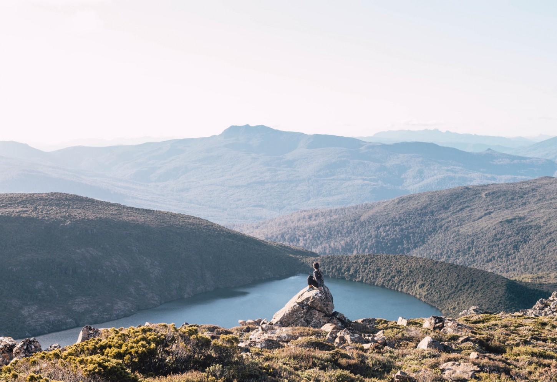 Tasmanië, het paradijs onder Down Under Kriski Plus
