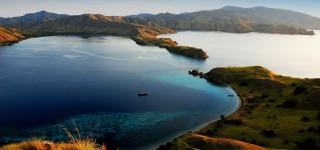 Eindeloos varen langs verlaten eilanden Stijlvol avontuur met je privé zeilschip Kriski